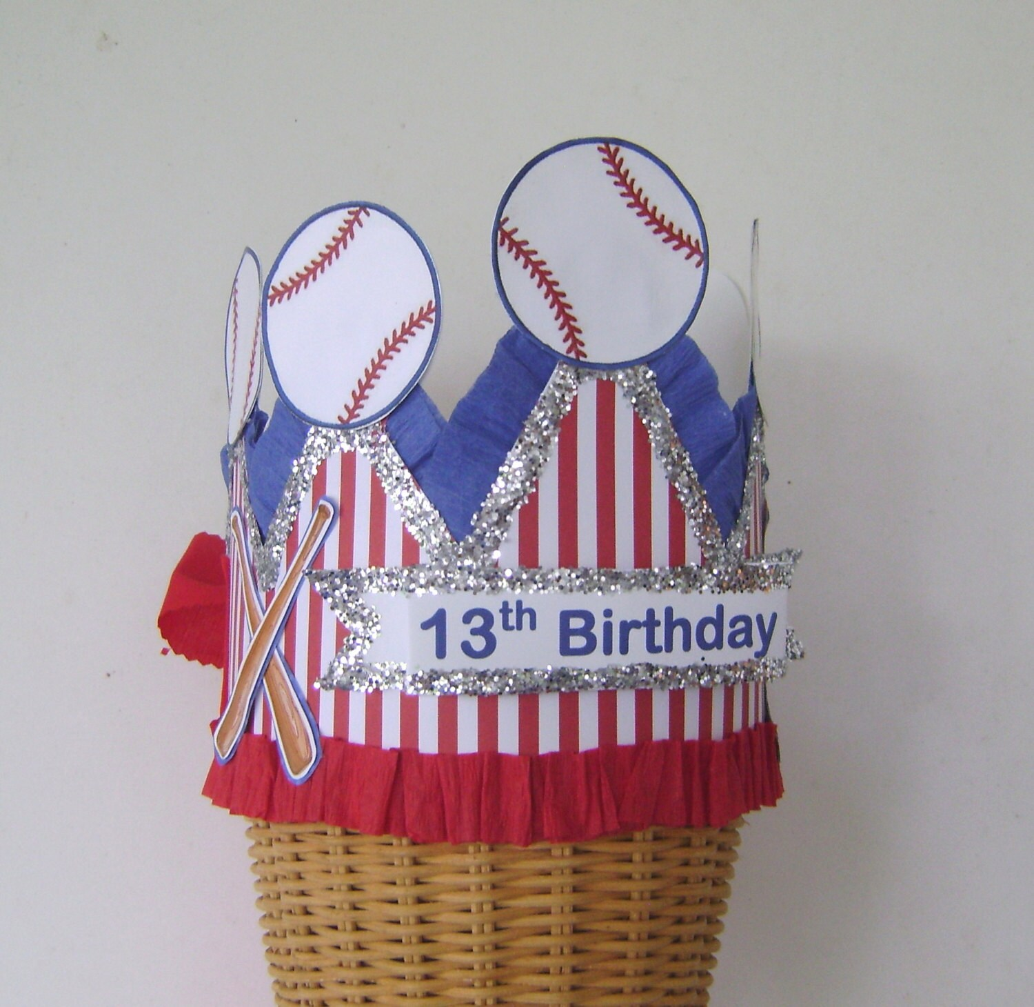 13th birthday decorations 28 images 15 must see 13th for 13th birthday decoration ideas