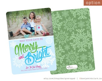 Holiday Cards ON SALE!