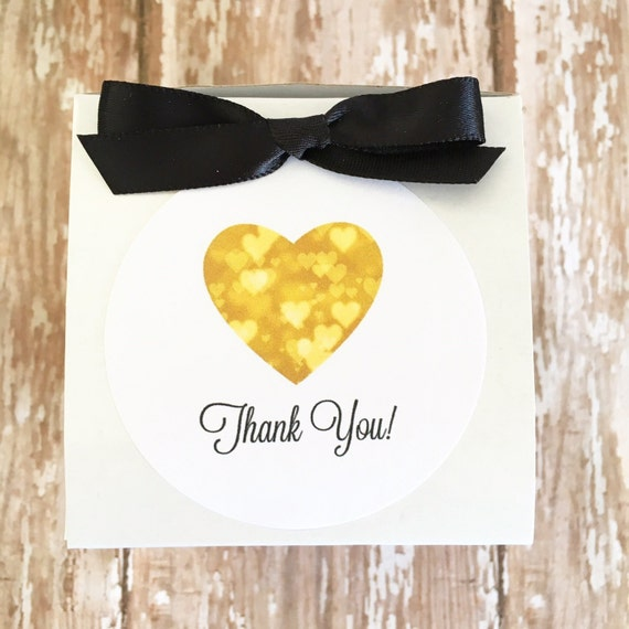 wedding stickers with box, thank you gift boxes, wedding cupcake box ...