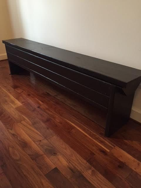 6 Foot Storage Bench 28 Images 6 Ft Storage Bench 100