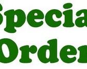 custom order for bengal01cat98 only