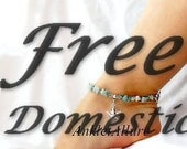 Free Domestic Shipping Terms