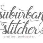 SuburbanStitcher
