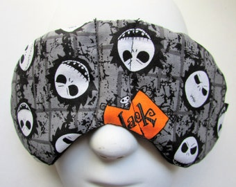 Children Sleep Mask