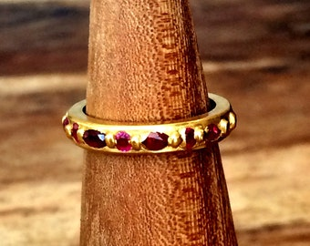 Items similar to creeper bracelet rubber band stack steve ... Rainbow Loom Minecraft Ghast