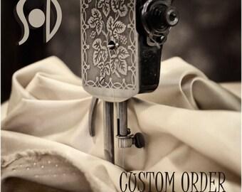 Custom Listing for Hadley