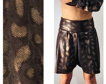 Flores boxer Shorts