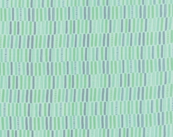 Canyon cotton fabric by Kate Spain for Moda fabric 27227 11