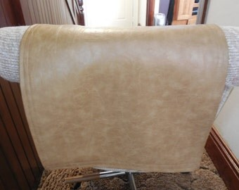 Theater Seat Furniture Protector Chair Cap Headrest Pad