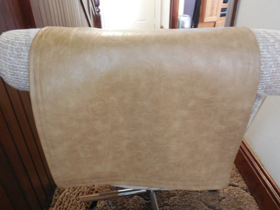 Vinyl Recliner Hd Cover Headrest Pad Med Weight : il570xN1040539498c5hp from www.etsy.com size 570 x 428 jpeg 43kB
