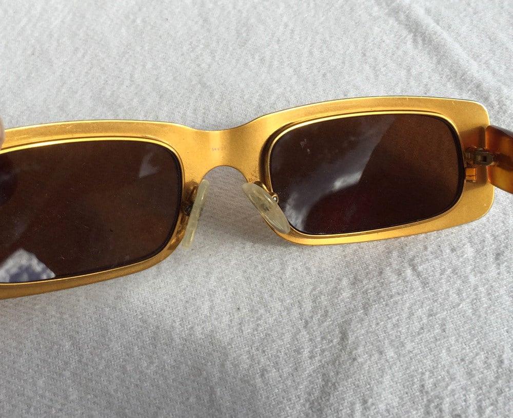 Gianfranco Ferre Sunglasses vintage glasses frames eyeglasses
