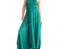 summer Convertible wrap infinity jumpsuit harem yoga comfortable baggy pants plus size maternity boho sarouel loose overall hippie gypsy