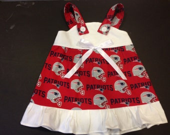 new england patriots dress �C Etsy