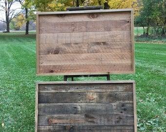 blank pallet wood sign • photo back drop • photography backdrop  • Pallet Wood boards• blank pallet planks • pallet boards• reclaimed