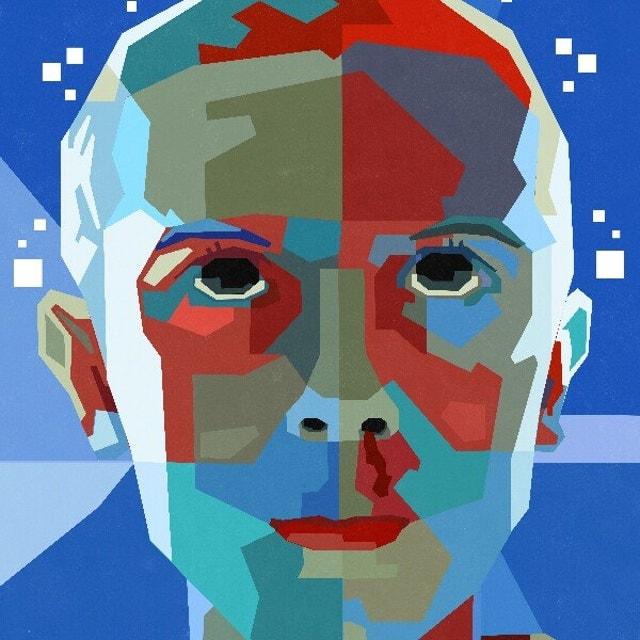 Fan Art Posters Amp Fine Art Prints By Saulscreative On Etsy