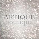 ArtiqueBoutiqueShop