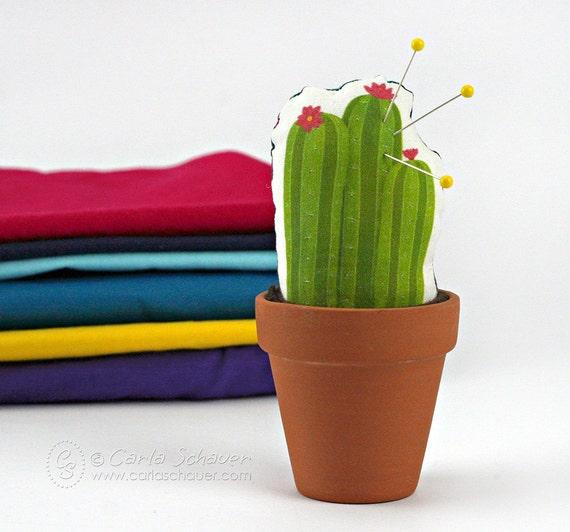 faux cactus home decor faux succulent decoration cactus. Black Bedroom Furniture Sets. Home Design Ideas