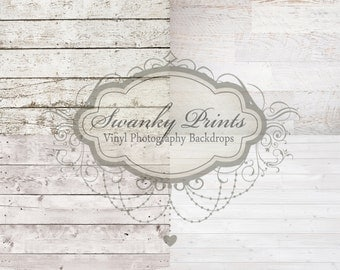 30 Off The Entire Shop With Code Happyday By Swankyprints