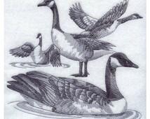 Canada Goose toronto replica fake - Unique canadian goose related items | Etsy