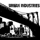 urbanindustries