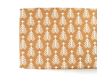 Changing Pad Cover Mustard Boho Arrows. Change Pad. Changing Pad. Minky Changing Pad Cover. Gold Changing Pad Cover. Changing Pad Boy.