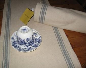 Moda Tea Towelling Fabric