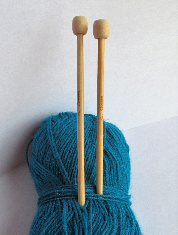 Knitting On 4 Needles : Mmbamboo knitting needles short