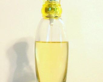 Vintage 1990s Sistine 1.7 oz Eau de Parfum Spray PERFUME
