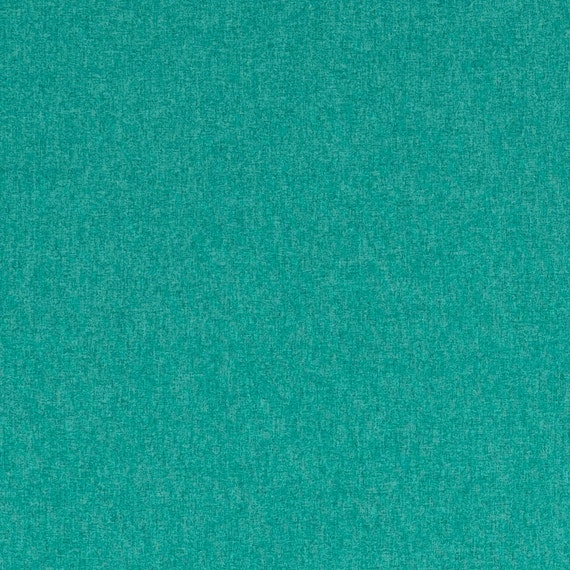 ... - Solid Aqua Pillow Covers - Aqua Blue Roman Shade Custom Curtains