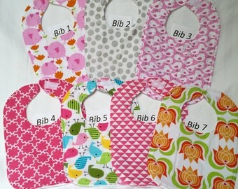 Toddler Bibs, Baby Bibs Handmade, Baby Bibs Pick, Bibs for Girls, Bibs for Boys, Baby Boy Bibs, Baby Girl Bibs, Baby Bib Set, Drool Bibs