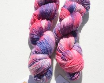 Cheshire Superwash Merino Sock Yarn