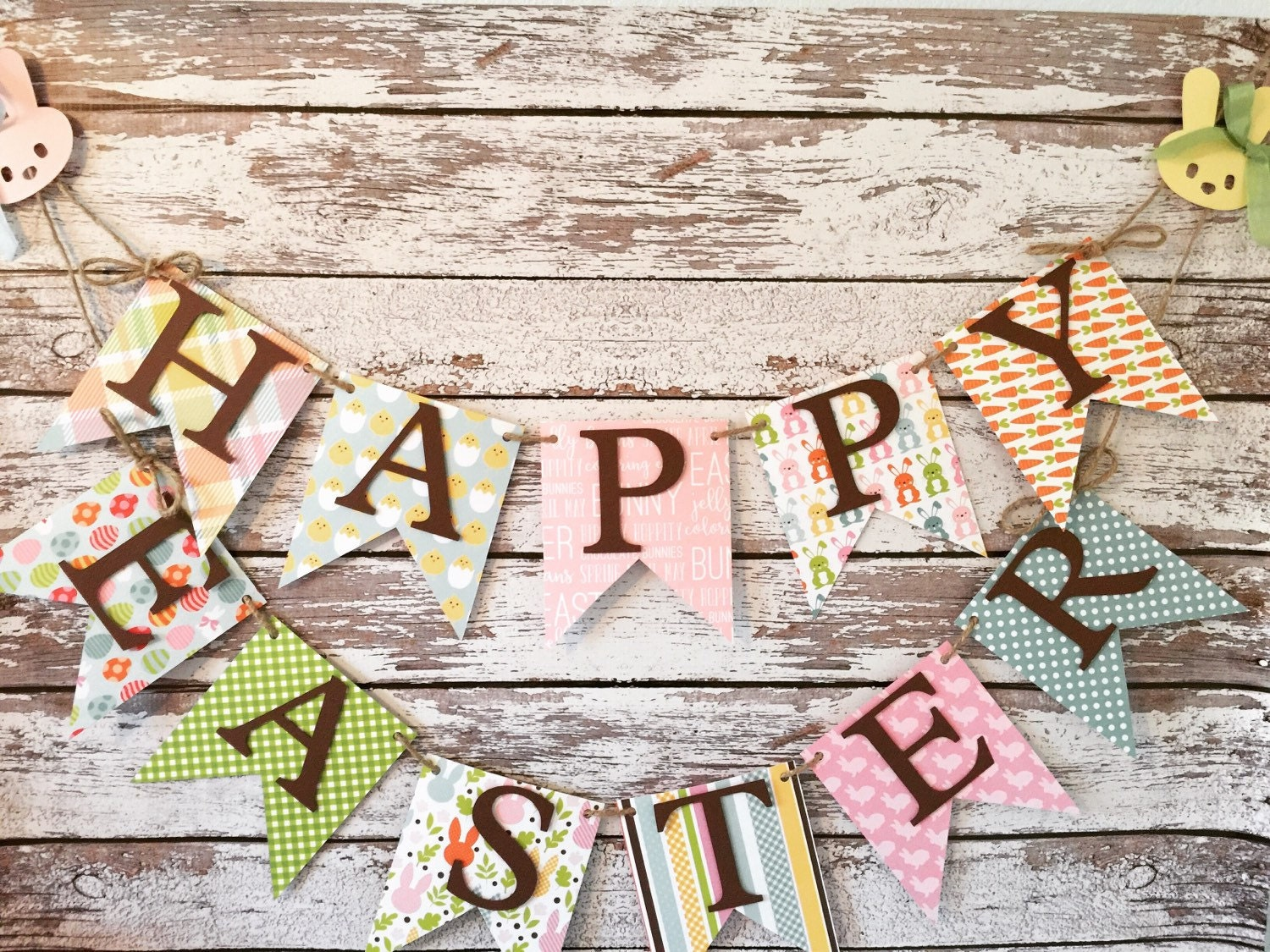 Happy Easter, happy Easter banner, spring, spring banner, spring photo shoot, photo prop banner, banner, greek Easter banner