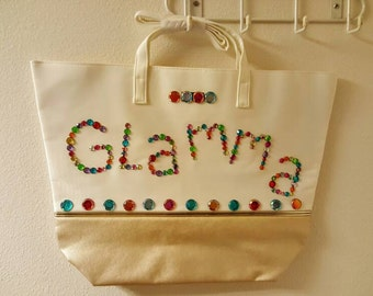 Glamma Bag
