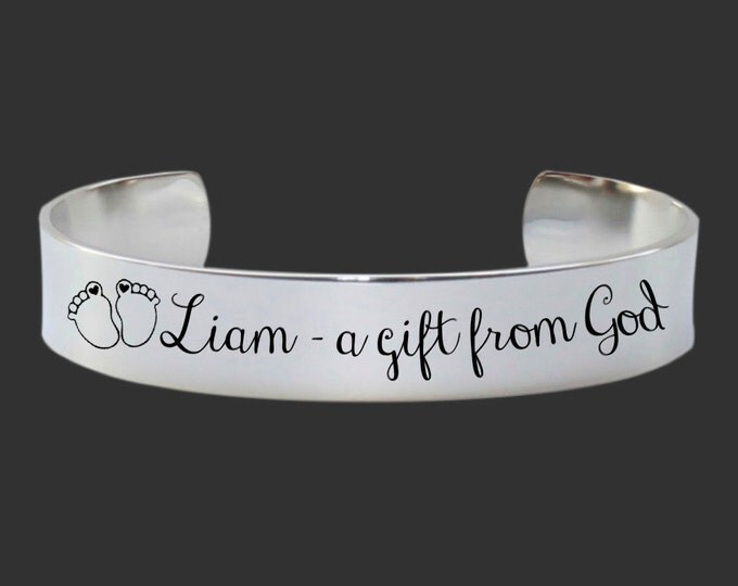 Mothers Day Gift | Mothers Day | Gift for Mom | Mother's Day Gift | Mother | Mom Gift | Personalized Jewelry | Name Jewelry | Korena Loves