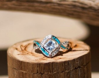 Design A Wedding Band Handmade From Unique By Stagheaddesigns