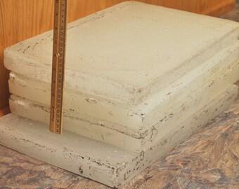 General purpose paraffin wax, 44lbs