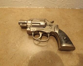 Hubley Trooper Toy Cap Gun