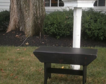 Bench / Coffee Table