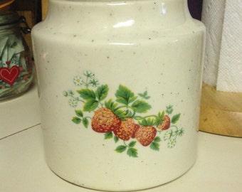 House Cookie Jar Etsy