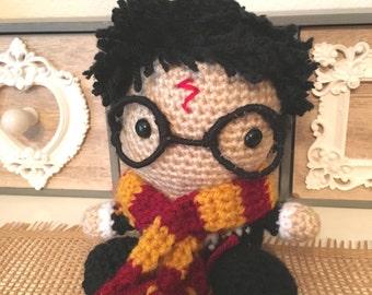 Harry Potter Sweeties