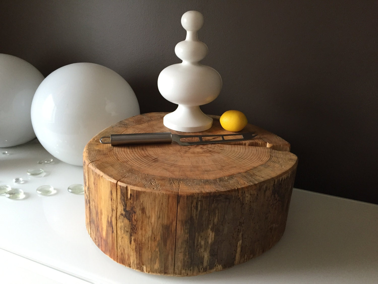 wedding cake stands large wood cake stands rustic cake