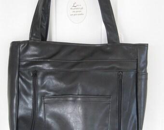 Custom Made Ladies Handbag and Conceal Carry Handbag#16