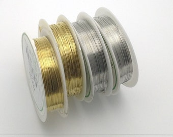 Copper wire 24 gauge