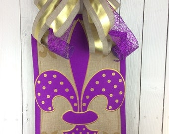 mardi gras Door Hanger, mardi gras Wreath, mardi gras wreathes, mardi gras door hangers, mardi gras decor, mardi gras decorations