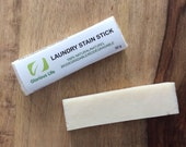 Laundry Stain Stick - Laundry Soap Bar by Glorious Life