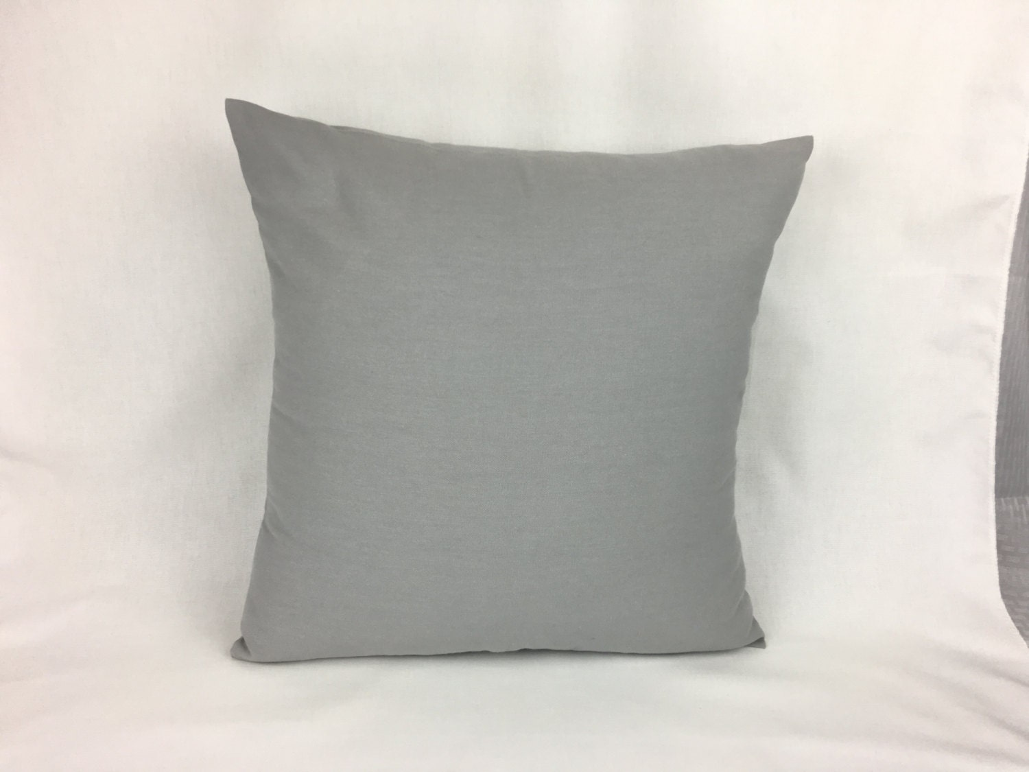 Grey Couch Pillows.Living Room Ideas Grey Couch With Upholstered E. Bedroom Furniture. Bright ...