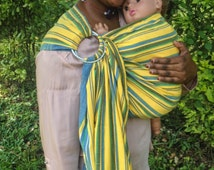 Baby Ring Sling,baby sling carrier/ baby wrap/ Sling / baby carrier / mom's best gift baby holder/fashionable trend baby accessories