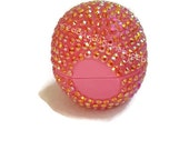 Decorated Lip Balm (Eos)
