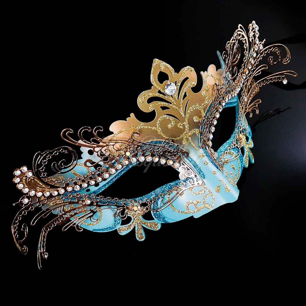 Mardi Gras Masks for Women & Men — Masquerade Masks. Be the mysterious monsieur or belle of the French Quarter. Don masquerade masks in butterfly or harlequin designs and wander Bourbon Street, or go for Mardi Gras masks with poufs of feathers and sequins .