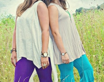 New Colors Ready To Ship Inspired by Matilda Jane Finn pants